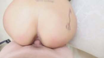 Play With Her Tits