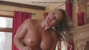 Teen Girls Fucked Video
