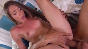 Xxx Hd Full Video