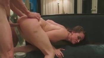 Sex film erotik Classic XXX